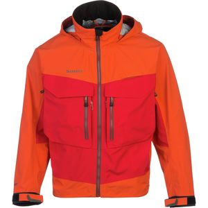 Simms G3 Guide Jacket - Men's
