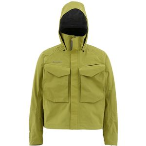 Simms Guide Jacket - Men's