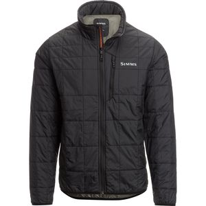 Simms Fall Run Jacket - Men's