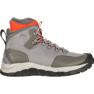 Simms Intruder Boot - Men's