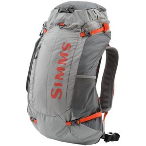 Simms Waypoints Backpack - Large