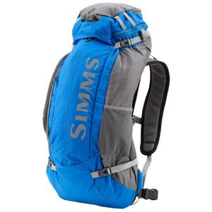 Simms Waypoints Backpack - Small