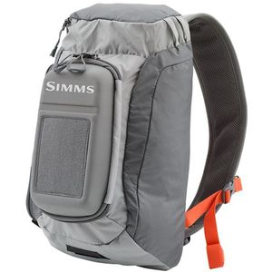 Simms Waypoints Sling Pack - Small