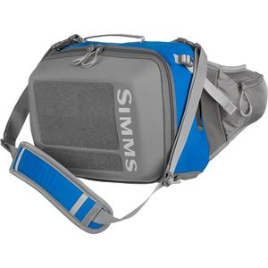 Simms Waypoints Hip Pack - Large