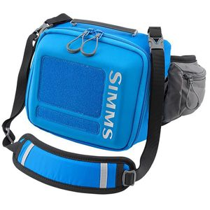 Simms Waypoints Hip Pack - Small