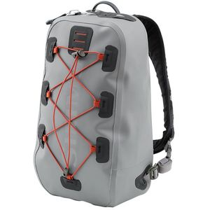 Simms Dry Creek Z Sling Pack - 732cu in