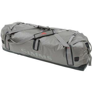 Simms Dry Creek Duffel Bag - XL