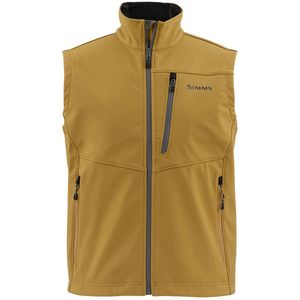 Simms Windstopper Vest - Men's