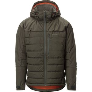 Simms Exstream Insulated Jacket - Men's