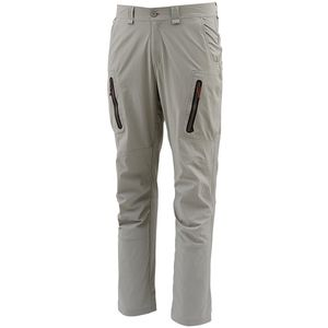 Simms Arapaima Pant - Men's Online Cheap
