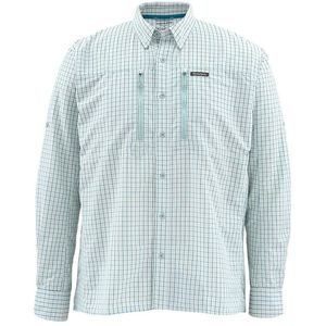 Simms Bugstopper Shirt - Long-Sleeve - Men's