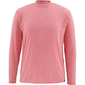 Simms Bugstopper Tech Shirt - Long-Sleeve - Men's