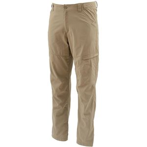 Simms Bugstopper Pant - Men's Compare Price