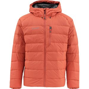 SimmsDownstream Jacket - Men's