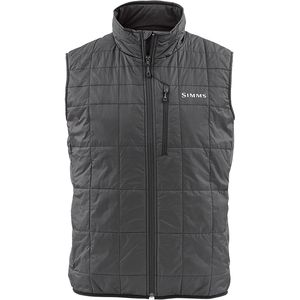 Simms Fall Run Insulated Vest - Men's