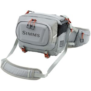 Simms G4 Pro Hip Pack Compare Price
