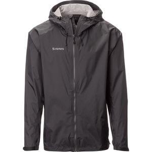 Simms Waypoints Jacket - Men's
