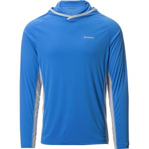Simms SolarFlex Hooded Pullover - Men's