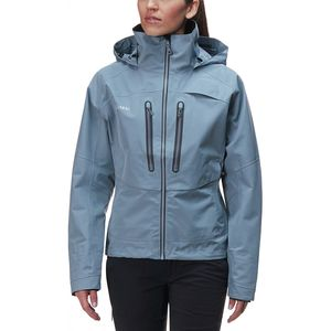 SimmsGuide Jacket - Women's