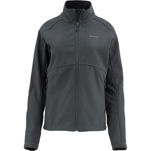 SimmsChallenger Windblock Jacket - Women's