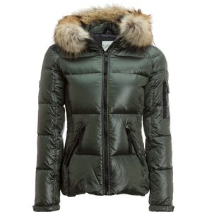 SAM Blake Jacket - Women's