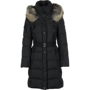 SAM Infinity Jacket - Women's