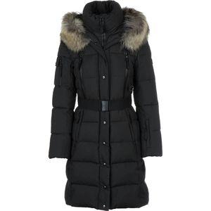 SAM Infinity Jacket - Women's Online Cheap