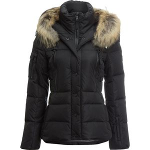 SAM Matte Decade Down Jacket - Women's Sale