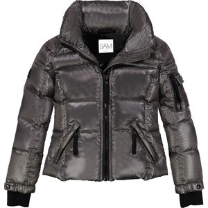 SAM Freestyle Down Jacket - Girls'