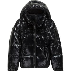 SAM Racer Down Jacket - Toddler Boys'