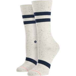 Stance Coyote Athletic Lite Crew Sock - Women's