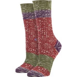 Stance Bear Mid Boot Sock - Women's