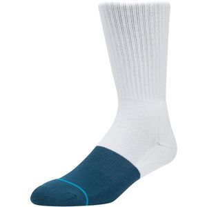 Stance Transition Athletic Lite Crew Sock - Men's