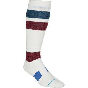 Stance Johnson Lightweight Snowboard Sock