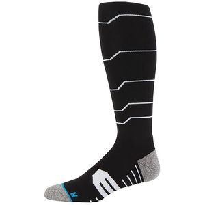 Stance Baldface Premium Thermolite Snowboard Sock