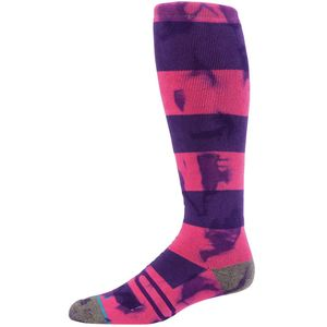 Stance Chesher Merino Snowboard Sock - Women's