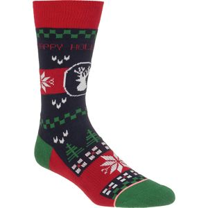 Stance Holladayze Cozy Crew Sock - Women's