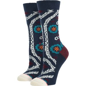 Stance Roulette Casual Crew Sock - Women's