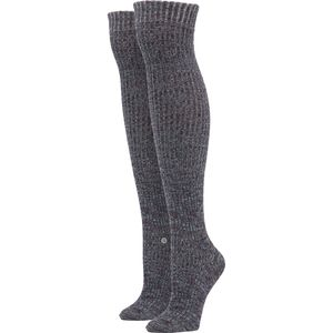 Stance Matchsticky Over the Knee Sock - Women's