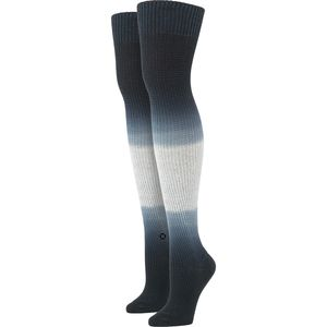 Stance Vanish Over the Knee Sock - Women's