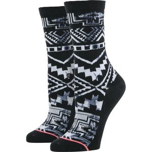 Stance Crawler Crew Sock - Girls'