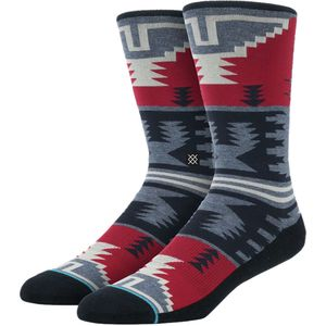 Stance Cippling Lightweight Crew Sock - Men's