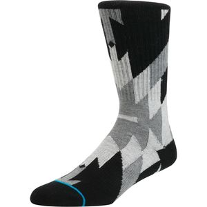 Stance Elite Classic Light Crew Sock - Men's