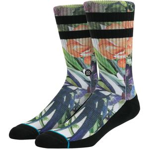 Stance Drought Classic Crew Sock - Men's