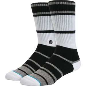 Stance Lowell 2 Athletic Crew Sock - Men's