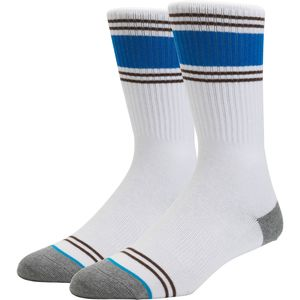 Stance Launder Athletic Crew Sock - Men's