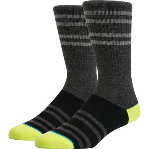 Stance Falcon Athletic Crew Sock - Men's
