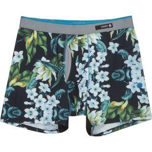Stance Basilone Flora Underwear - Men's