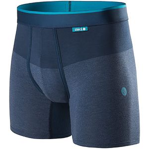 Stance Wholester Cartridge Underwear - Men's