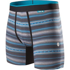 Stance Wholester Centerfire Underwear - Men's